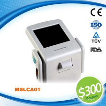 MSLCA01W $300 COUPON! Lastest Quantum Resonance Magnetic Body Health Analyzer & Quantum Bio-electric Body Health Analyzer