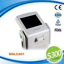 MSLCA01W $300 COUPON! Lastest Quantum Resonance Magnetic Body Health Analyzer & Quantum Bio-electric Body Health Analyzer