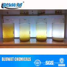 Textile Chemicals Water Decoloring Agent