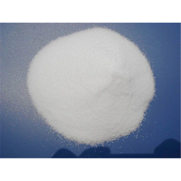 High Purity PDV Salt
