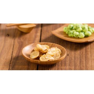 Bamboo Tableware Bamboo Dish Bamboo Plate