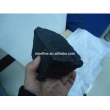 China Origin Graphite Petroleum Coke for Sale