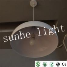 Hot Sell Vintage Industrial modern energy-efficient pendant light 30W/40W/50W/etc