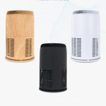 price wifi wholesale sterilize sterilization ionizer light hepa tuya suppliers sterilizer smart shenzhen uv home air purifier