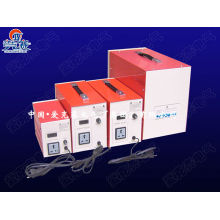 AVR Automatischer Spannungsregler / Stabilisator