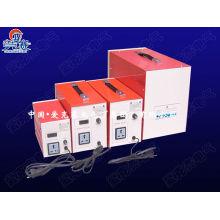 Regulador / estabilizador de tensão automático AVR