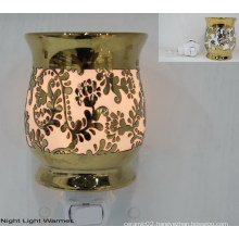 Plug in Night Light Warmer - 12CE10889
