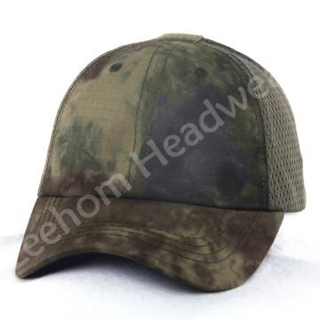 Snapback Trucker Camo Schwamm Mesh Caps