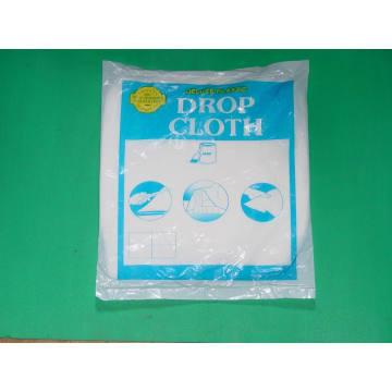 Tissu à gout (PT-DC-001)