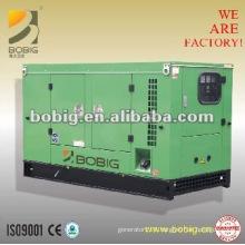36KW LOVOL diesel generator set