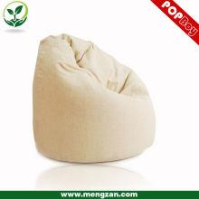 Водопад, окружающий диван beanbag, мягкий продукт мешок фасоль