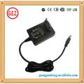 KC certificate ac power adapter 12v 1250ma