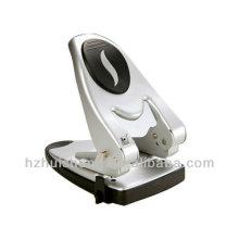 Adjustable number metal hole punch HS902-80