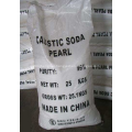 99% Purity Uses Caustic Soda Flakes