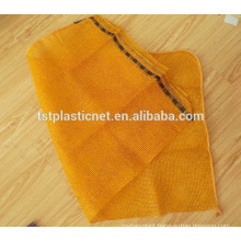 Fruit Packaging Net/Pe Mesh Bag/Net Packing