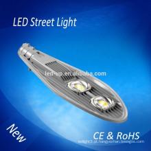 Hot vendendo rua LED lâmpada rua luz