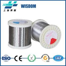 Cable de resistencia Cuprothal 49 Antioxidante a base de níquel