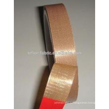 Тефлоновая лента хорошего качества с антипригарным покрытием