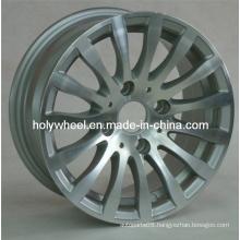 Replica Alloy Wheel for BMW (HL827)