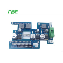 Customized Case Assembly, Cable Assembly PCB circuit board manufacturer