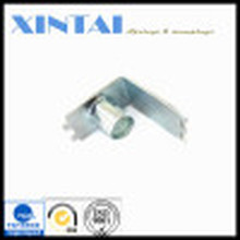 Qualitäts-Fabrik-Versorgungsmaterial ISO9001 besonders angefertigt, Teile stempelnd