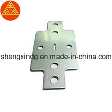 Car Auto Vehicle Stamping Stamped Parts Punching Punched Parts Sx380