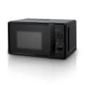 Eletrodomésticos Eletrodomésticos Fornos de Microondas