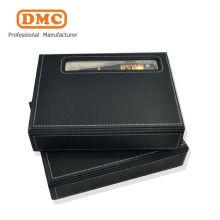 DMC-Tattoomaschinen-Kit