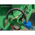 Épandeur d'engrais pour machines agricoles 1900L Mini à vendre