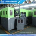Máquina de sopro de garrafa de animal de estimação de alta qualidade na China