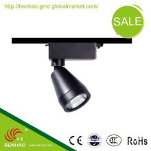 Benhao Hot Sale Track Lighting With G12 Lamp