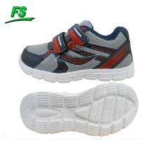 lovely china wholesale kids sport shoes,soft walk shoes