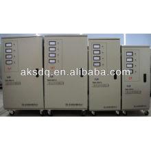 Estabilizador de voltaje, venta (nuevo) regulador