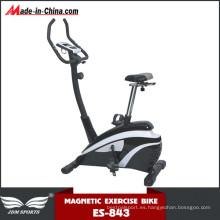 Entrenador de bicicleta de ejercicio magnético Schwinn de uso en el hogar (ES-843)