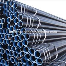 CK45 Nahtlose Stahlrohr / China Großhändler Markt