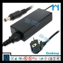 Источник питания для светодиодного модуля 14v 7a адаптер переменного тока для планшета Android and pc 98 Вт постоянного тока