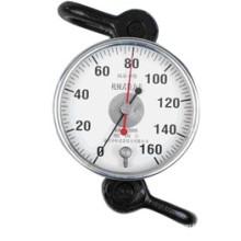 Механический динамометр
