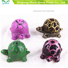 New Magic Growing Pet Tortoise Eggs Hatching Egg Toys