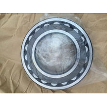 Rolling Roller Bearing 22220 or 22224 22226 E1k Bearing for Wood-Working Machine