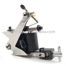 stainless steel tattoo machine