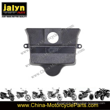 Motorcycle Lock Cover for Wuyang-150