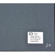 Überprüfen Sie feine Qualität Rayon Polyester Herren Ummantelung Stoff