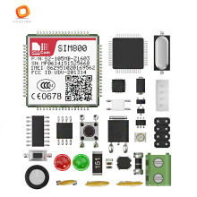 1-6oz Copper Navigation Car Audio Amplifier Gps Tracking Model Radio Control Other PCB Supplier Bom list PCB
