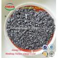 Ferro Silicon Fesi 75% Fesi 72%