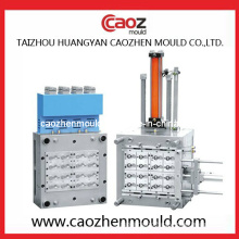 High Quality Plastic Flip Cap Mould in Huangyan