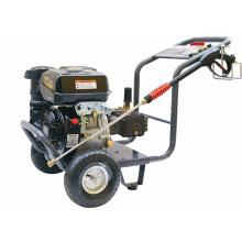 Stabile Hochdruckreinigungsmaschine (PW3600)