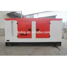Groupe électrogène diesel OEM 8KW-30KW Quanchai