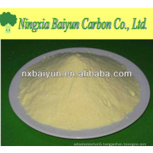 29% polyaluminum chloride PAC for wastewater and drinking water treatment