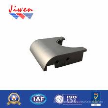 Liga de zinco fundição com revestimento de cromo