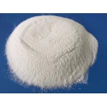 High Quality Deep Sea Marine Collagen Powder